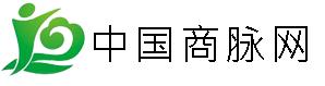 中国商脉网